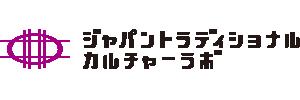 jtcl-logo