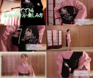 kimono_6
