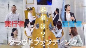 スクリーンショット 2015-05-24 13.37.44